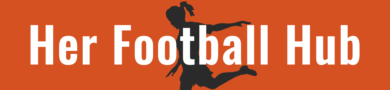 Her Football Hub